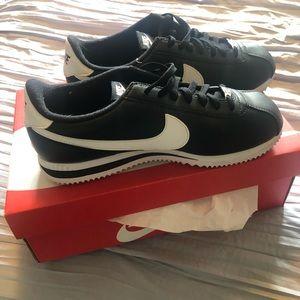 Men's Nike Cortez